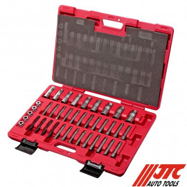JTC-1323 Набор инструментов для разборки и сборки стоек