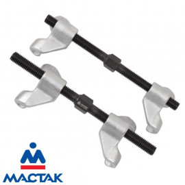 МАСТАК 100-04230 Стяжка амортизаторных пружин (кованная) 230 мм