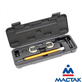 МАСТАК 103-22004C|Набор для проверки и регулировки фаз газораспределения VAG