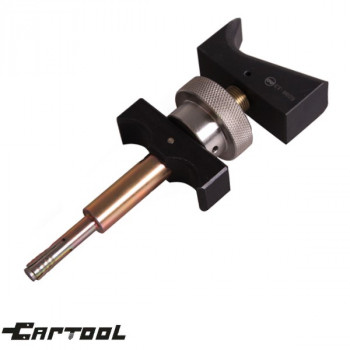 Съемник катушек Car-Tool CT-D029