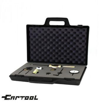 Съемник форсунок VAG CAr-Tool CT-Z0214