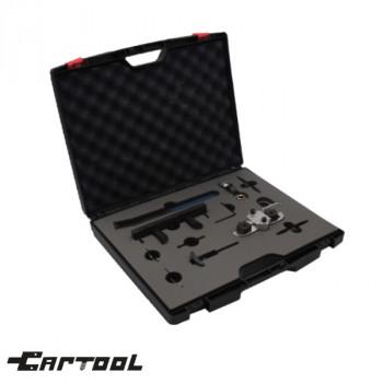 Набор для установки ГРМ VAG 1.8 / 2.0 L FSI KIT 1 Car-Tool CT-Z0204