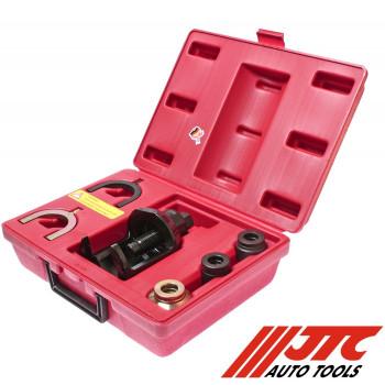 JTC-1305 Приспособление для снятия и  установки шаровых опор (VW T4)