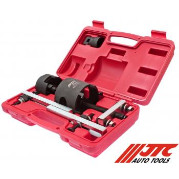 JTC-4083 Набор для снятия и установки муфты 7-скоросной коробки передач DSG (VW,AUDI)