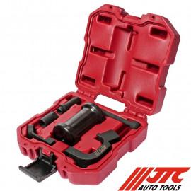 JTC-4152 Набор инструментов для демонтажа форсунок дизельных двигателей типа TDI (VW,AUDI)