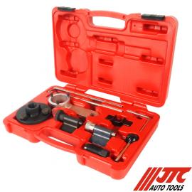 JTC-4330 Набор фиксаторов распредвала для установки фаз ГРМ (VW,AUDI 1.6 ; 2.0 TDI)