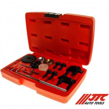 Набор для установки фаз ГРМ TSI, TFSI 1.8-2.0Л JTC-4382