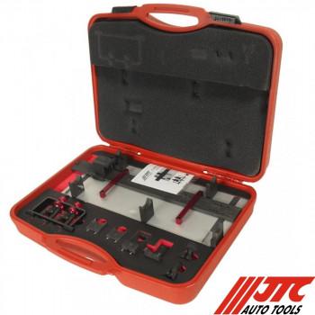 JTC-4405 Фиксатор распредвала VW,AUDI,PORSCHE TDI 2.7,3.0,4.0 (T40094,T40095,T40096)