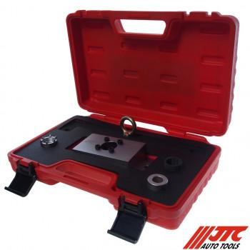 JTC-4566 Набор инструментов для ремонта  7-скоросной КПП DSG (VW AUDI SEAT SKODA PORSCHE)