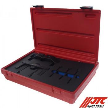 JTC-4576 Фиксатор распредвала (AUDI A8,A6 (4.0 I) 4V TFSI OEM T40264)