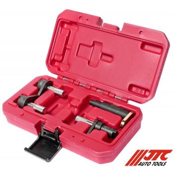 JTC-4769 Набор фиксаторов распредвала для установки фаз ГРМ (VW SKODA ДВ.OEMT10120,Т10121,Т10123)