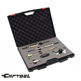 Набор для замены стакана форсунки VOLVO Car-Tool CT-Z0901