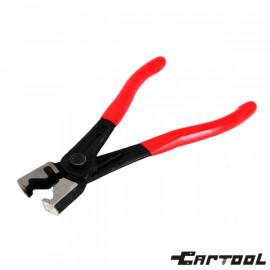 Клеши для хомутов шруса Car-Tool CT-T5412