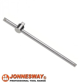 """Вороток Т-образный 1""""DR 660 мм Jonnesway S23H8660"""