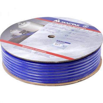 Шланг полиуретановый армированный 10х15 мм МАСТАК 681-10100