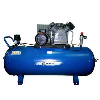Поршневой компрессор REMEZA СБ4/С-200.LB30A