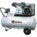 Поршневой компрессор REMEZA (Ремеза) СБ4/С-100.LB30A