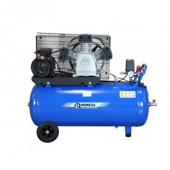 Поршневой компрессор REMEZA (Ремеза) СБ4/С-100.LB40