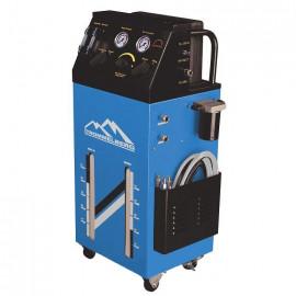 Установка автоматическая для замены ATF Trommelberg UZM13220