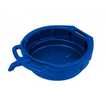 Контейнер для сбора технических жидкостей, 16 л МАСТАК 131-00016