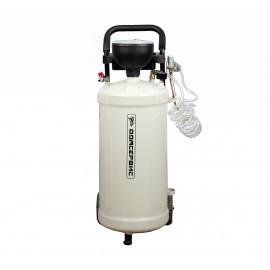 Установка для раздачи масла пневматическая ODA-33026