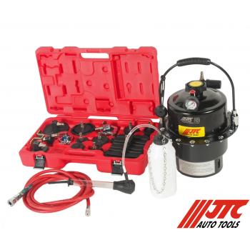 Приспособление для прокачки тормозов JTC 4331