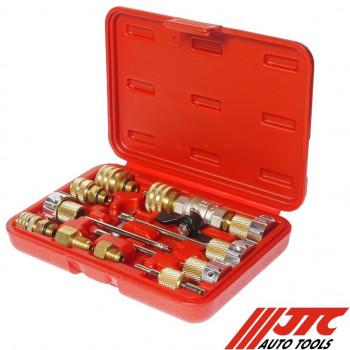 Приспособление для снятия и установки клапанов автокондиционеров JTC-1360A