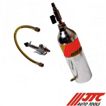 Приспособление для промывки кондиционеров  JTC-1409A