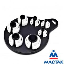 Набор размыкателей системы кондиционирования 7 предметов МАСТАК 105-01007