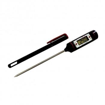 N18107 Цифровой термометр