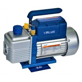 Value VE215N двухступенчатый вакуумный насос
