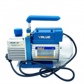 Value VE225N  двухступенчатый вакуумный насос