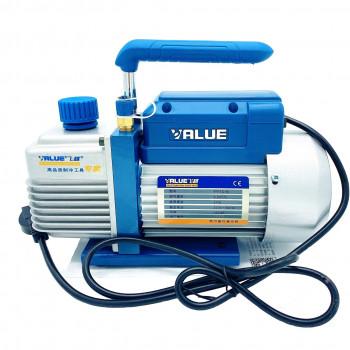 Value VE260N - двухступенчатый вакуумный насос