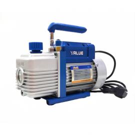 Value VE135N Одноступенчатый вакуумный насос