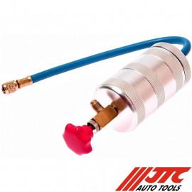 JTC-1356 Приспособление для заправки масла под давлением