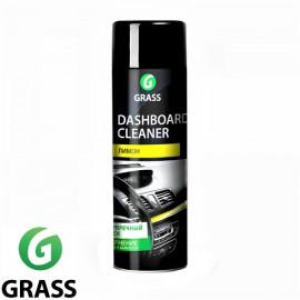 """Очиститель-полироль пластика для наружных частей """"Dashboard Cleaner"""""""