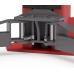 Подъемник двухстоечный LAUNCH TLT-240SC с верхней синхронизацией г/п 4т