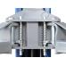 Подъемник двухстоечный, г/п 4т (380В) NORDBERG N4120H-4T_380V