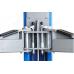Подъемник двухстоечный с верхней синхронизацией, г/п 4,5 т NORDBERG N4125H-4,5T_380V