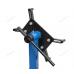 Стенд (Кантователь) для ремонта двигателя, г/п 570 кг NORDBERG N30057