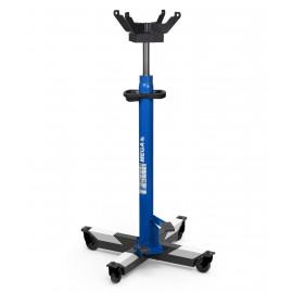 Стойка гидравлическая г/п 1200 кг. MEGA (Испания)  TRS1200