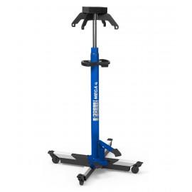 Стойка гидравлическая г/п 300 кг. MEGA (Испания)  TRS300