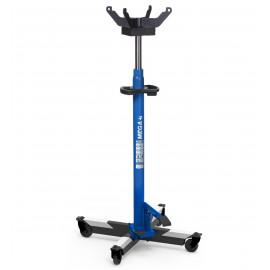 Стойка гидравлическая г/п 750 кг. MEGA (Испания) TRS750