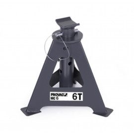 Стойка опорная г/п 6000 кг. MEGA (Испания)  C6