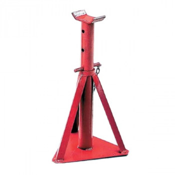Стойка опорная г/п 5000 кг. Werther-OMA (Италия)