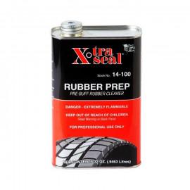 X-Tra Seal Буферный Очиститель (0,946мл)