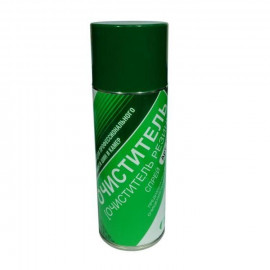 Clipper очиститель-аэрозоль (520 мл)