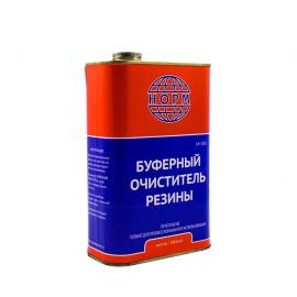 НОРМ Буферный Очиститель (14-100) 945мл