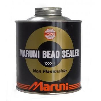 Герметик борта Maruni Bead Sealer 1000СС 1400гр