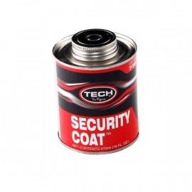 Герметик Бескамерного Слоя TECH SECURITY COAT